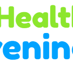 Health livening