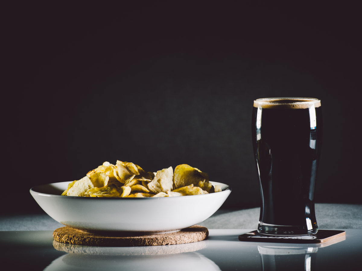 EATING PLAN: COKE MATERIALS AND HEALTHY EATING PLAN FACTS