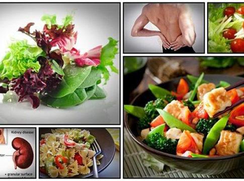 diet-for-kidney-