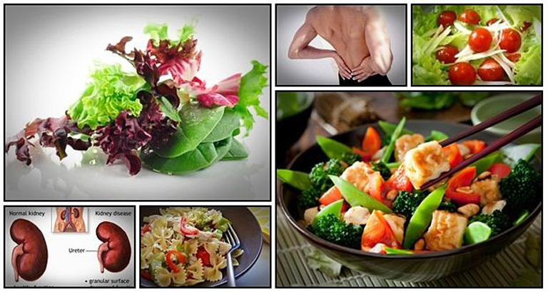 Kidney disease diethealth livening best health blog for you diet for kidney forumfinder Image collections