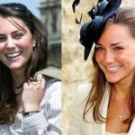 5. KATE MIDDLETON