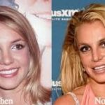 7. BRITNEY SPEARS