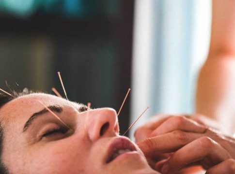About Good Acupuncturist