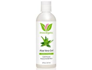 Amara Aloe vera gel