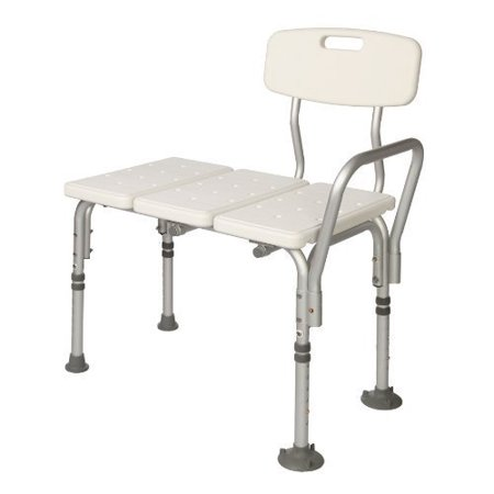 HealthLine Transfer Bench