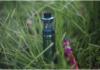 Organic Vape Juice