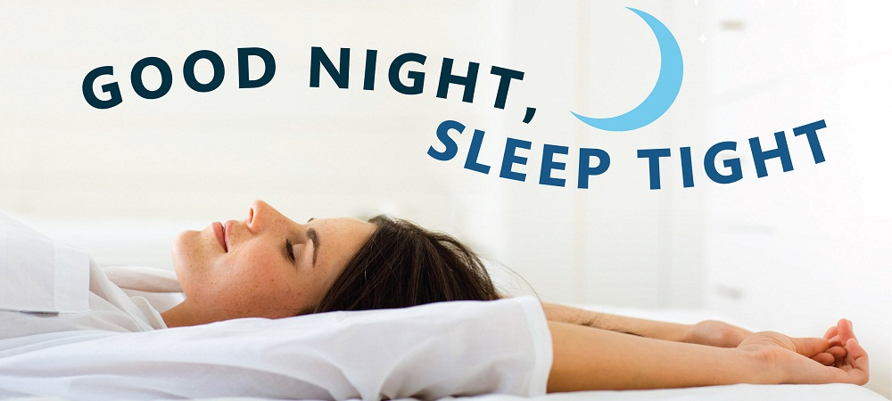 Better sleep HD