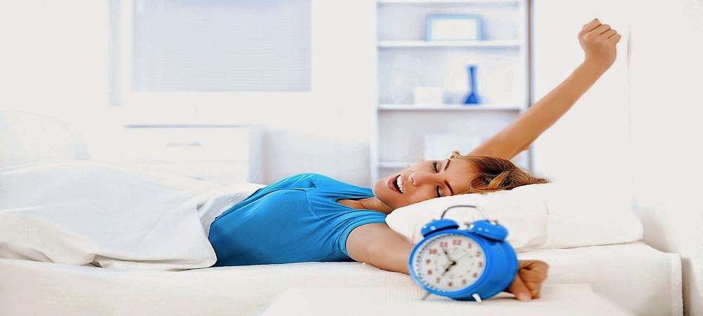 better sleep for fitness.1