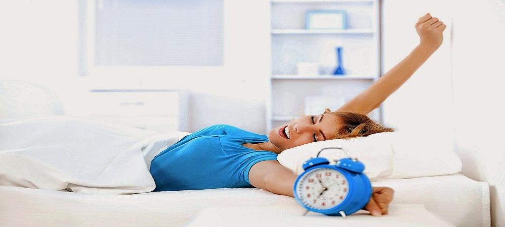 better sleep for fitness.1