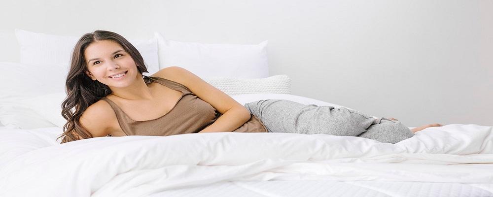 better sleep for fitness.2