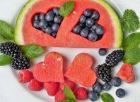 Super food for health