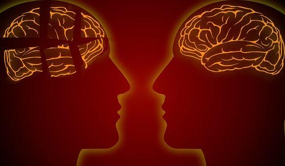 dementia patients short term memory changes