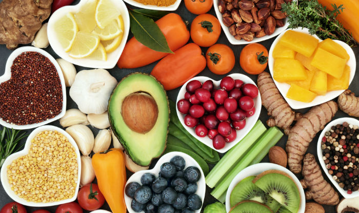 anti-cellulite-diet-for-women
