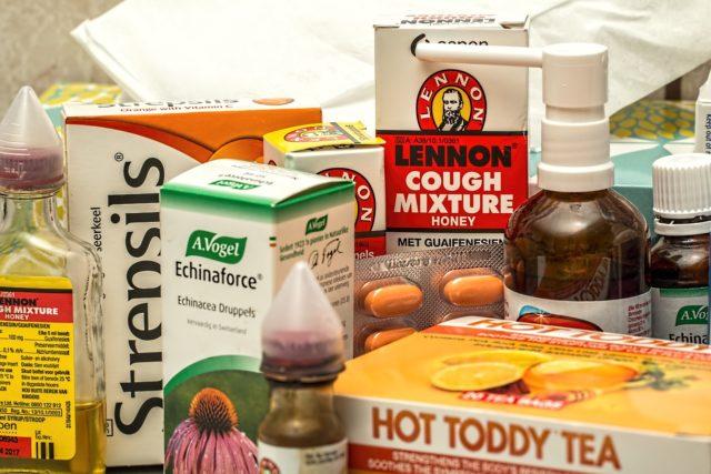 scratchy throat remedies