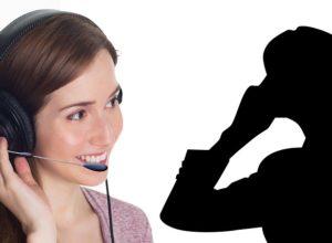 calling doctor