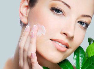 Steps to Improving Your Skin