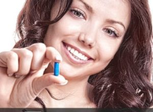 Weight-Loss-Pills-for-Women