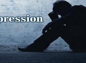 depression guide