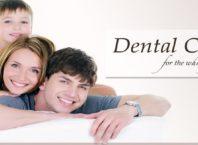 family_dental