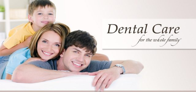 family_dental