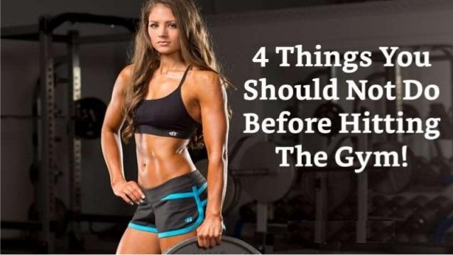 hitting-the-gym