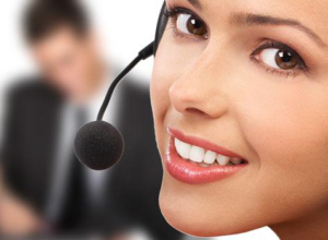 medical call centre