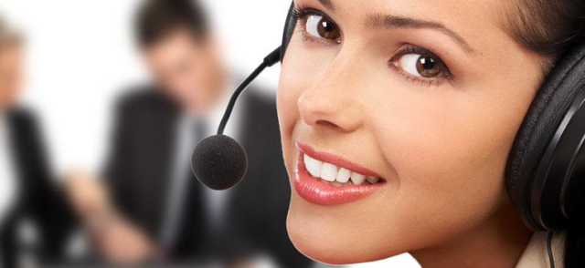 medical call centre