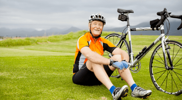best-bicycle-for-50-and-60-year-old-man