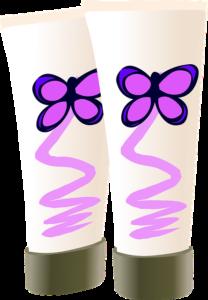 Permethrin cream