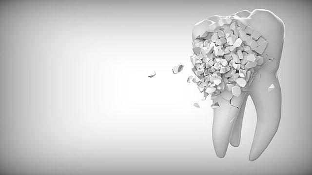 Endodontist