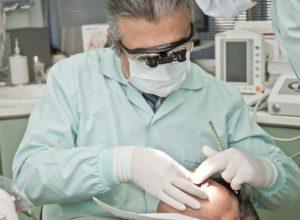 dental care in Flushing