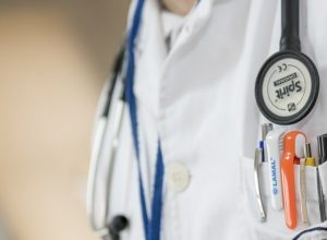 Healthcare Career