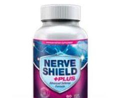 Nerver Shield
