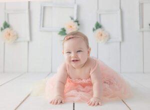 baby-unsplash