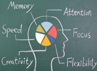 Memory Enhancement