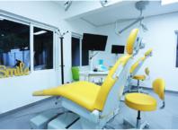 The Dental Room